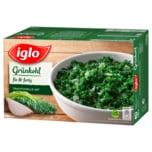 Iglo Fix & Fertig Grünkohl 750g