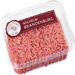 Wilhelm Brandenburg Rinderhackfleisch 500g