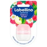 Labellino Rasperry & Red Apple Care Ball