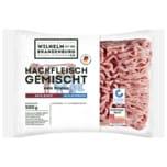 Wilhelm Brandenburg Hackfleisch gemischt 500g