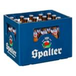 Spalter Hopfen Leicht 20x0,5l