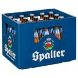 Spalter Bier alkoholfrei 20x0,5l