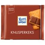 Ritter Sport Knusperkeks 100g