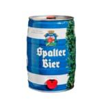 Spalter Vollbier Hell 5l