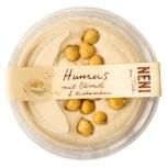 Neni Humus mit Olivenöl & Kichererbsen 200g