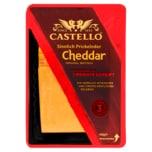 Castello Cheddar Scheiben Original 140g