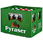 Pyraser Angerwirts Weizen 20x0,5l