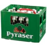 Pyraser Gutsherrn Pils 20x0,5l