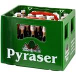 Pyraser Landbier Export Hell 20x0,5l