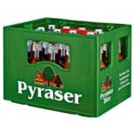 Pyraser Kärwa Bier 20x0,5l