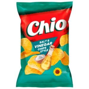 Chio Chips Salt & Vinegar 175g