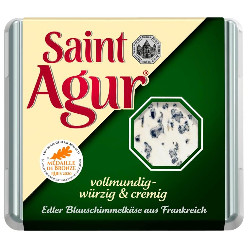 Saint Agur 125g