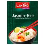 Lien Ying Jasmin-Reis 250g