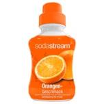 Sodastream Orange Sirup 500ml