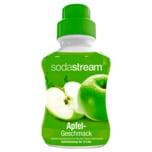 Sodastream Sirup Apfel 500ml