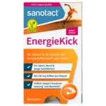 Sanotact Energiekick-Kapseln 20 Stück