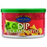 Santa Maria Dip Tex Mex Style 250g