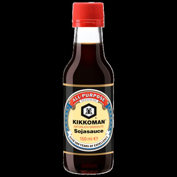 Kikkoman Soja Sauce 150ml