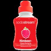 Sodastream Himbeere Sirup 375ml