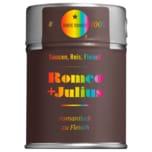 Tante Tomate Romeo und Julius 50g
