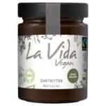 Brinkers La Vida Vegan Bio Zartbitter 270g