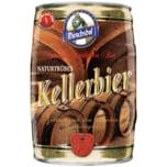 Mönchshof Kellerbier Fass 5l