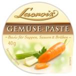 Lacroix Gemüse Paste 40g