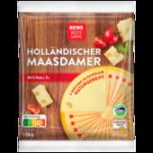 REWE Beste Wahl Maasdamer 330g