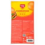 Schär Hamburger-Brötchen glutenfrei 300g