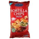 Santa Maria Tortilla Chips Salted 475g