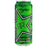 Rockstar Killer Citrus Energy Drink 0,5l