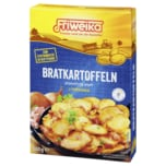 Friweika Bratkartoffeln 500g