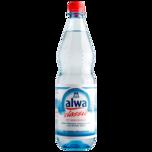 Alwa Classic 1l