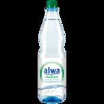 alwa Medium 1l