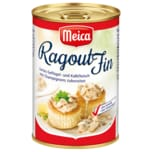 Meica Ragout Fin 400g