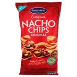 Santa Maria Nacho Chips Original 185g