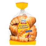 Ölz Mini Buttercroissants 250g