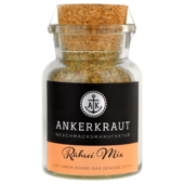 Ankerkraut Rührei Mix 80g