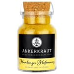 Ankerkraut Hamburger Hafencurry 65g