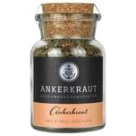 Ankerkraut BBQ & Grill Mischung 70g
