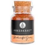 Ankerkraut Bratkartoffel Gewürz 80g