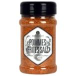 Ankerkraut Pommes Frites Salz 270g