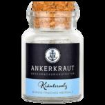 Ankerkraut Kräutersalz 100g