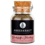 Ankerkraut Steakpfeffer Hamburg 80g