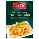 Lien Ying Würzmischung Thai Tom Yum 14g