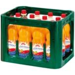 Lichtenauer Mandarine-Mango 12x1l