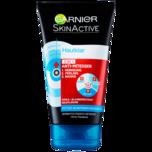 Skin Active Hautklar 3in1 Antimitesser 150ml