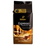 Tchibo Espresso Mailänder Art 1kg