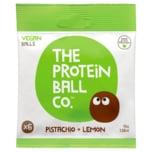 The Protein Ball Lemon & Pistacio 45g