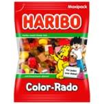 Haribo Color-Rado Maxipack 1kg